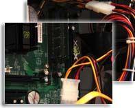 Срочный ремонт компьютеров в СПб