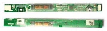 замена и ремонт инвертора ноутбука