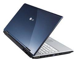 Ремонт ноутбуков LG в СПб