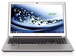 Ремонт ноутбуков Acer Aspire в СПб