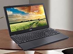 Ремонт ноутбуков Acer Extensa в Петербурге
