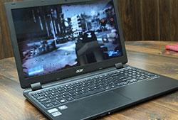 Ремонт ноутбуков Acer Timeline