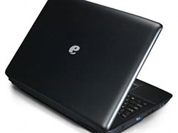 Ремонт ноутбука еМашинес