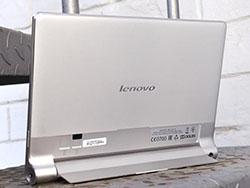 ремонт планшета Lenovo в Петербурге