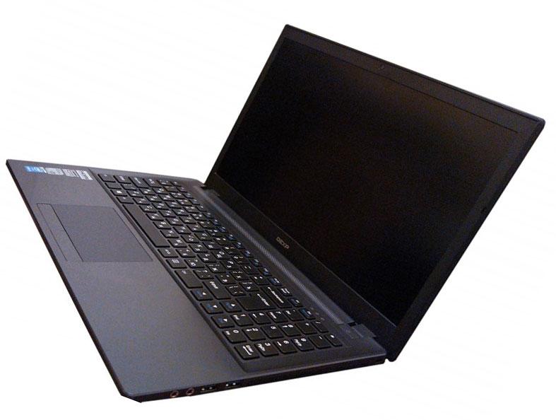 Ремонт ноутбуков ДЭКСП по самым низким ценам